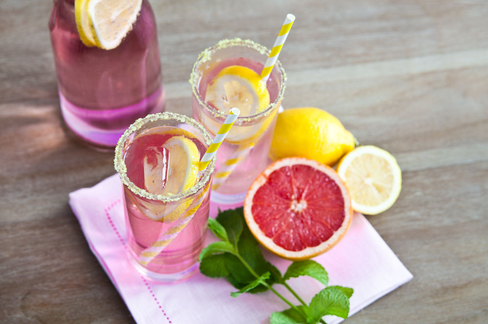 pink-lemonade-article-image-1