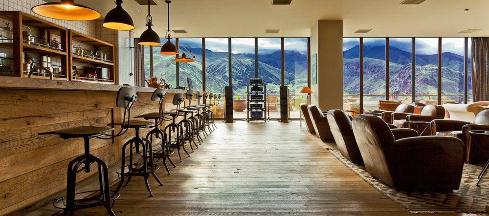 rooms-hotel-article-image-4