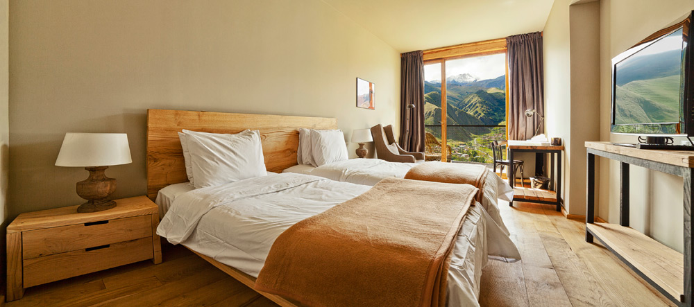 rooms-hotel-article-image-7