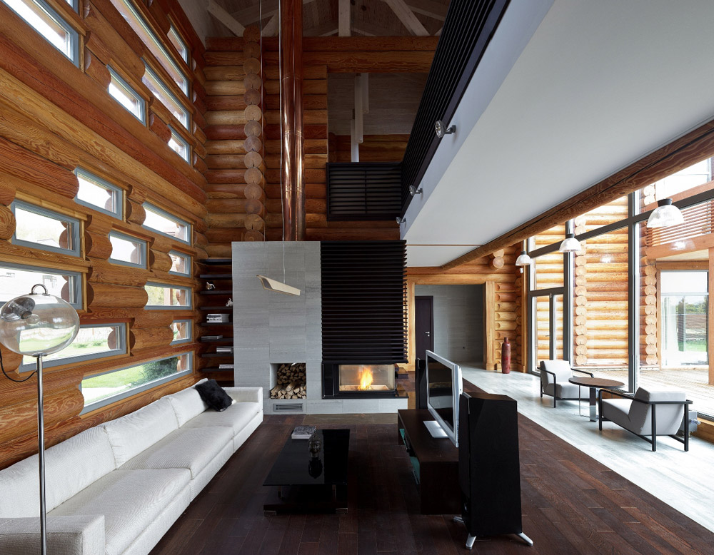 wooden-house-ai-1