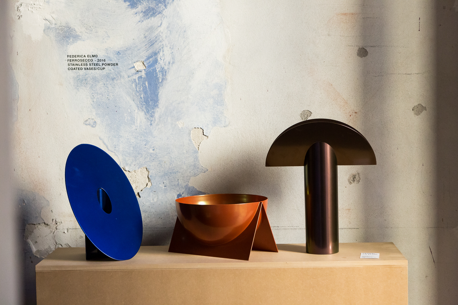 Westwing: Salone del Mobile