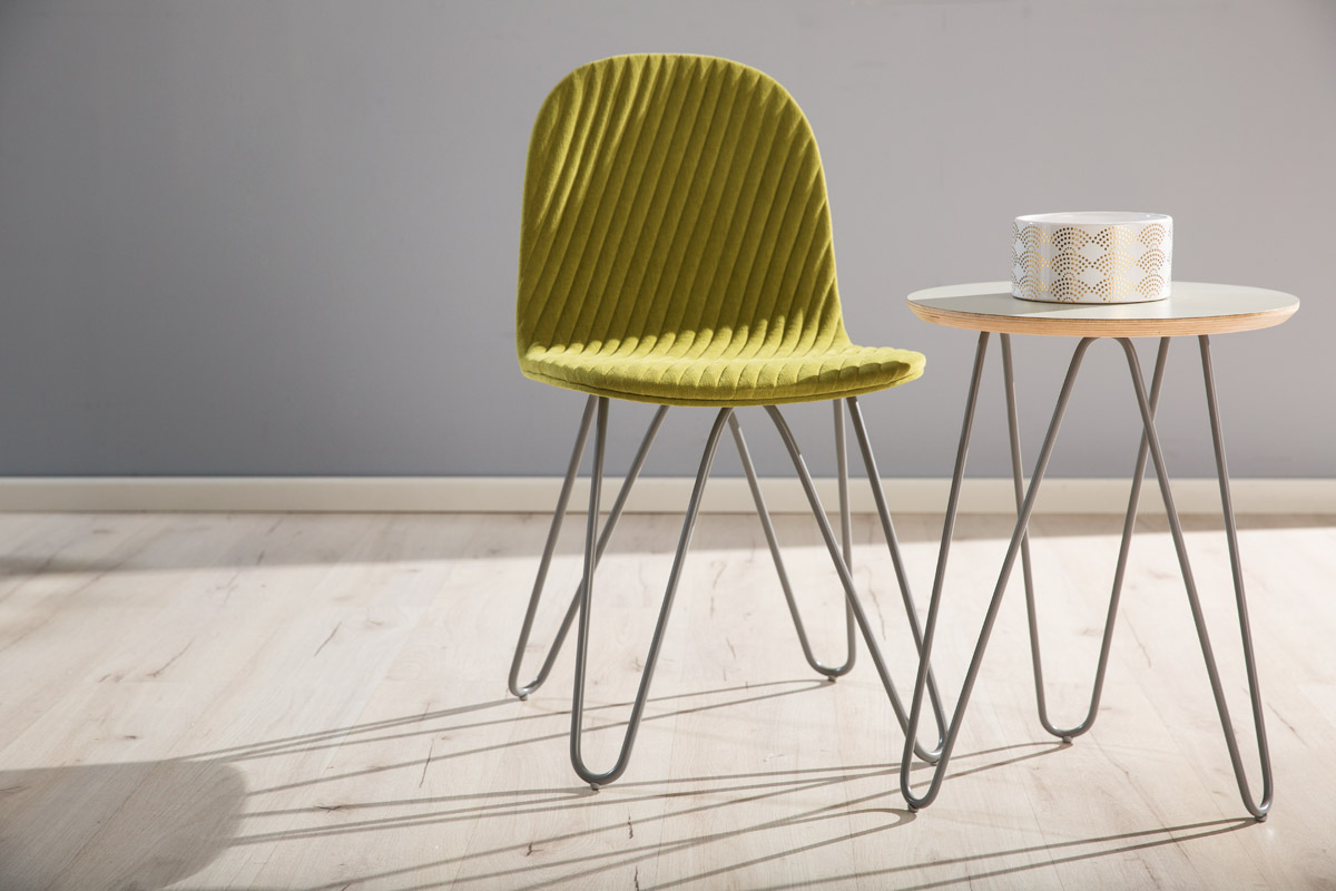 md-chairs-ai-1