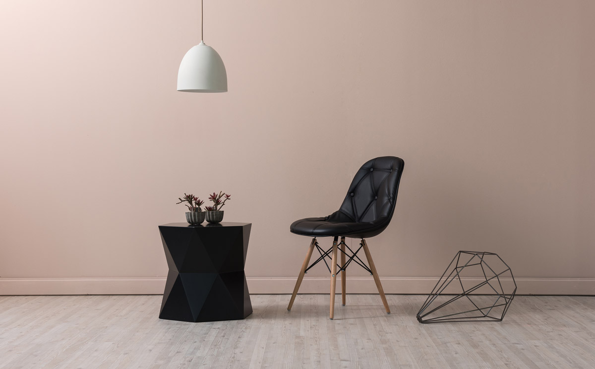 md-chairs-ai-3